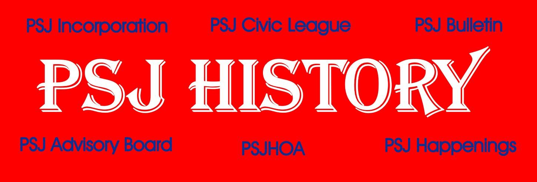 psjhistory