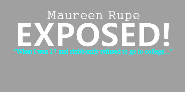 rupeexposed/graphics/mrelogo.jpg